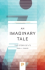 An Imaginary Tale : The Story of  -1 - Book