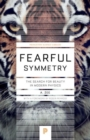 Fearful Symmetry : The Search for Beauty in Modern Physics - Book