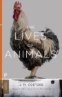 The Lives of Animals - Book