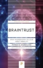 Braintrust : What Neuroscience Tells Us about Morality - Book