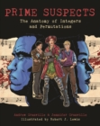 Prime Suspects : The Anatomy of Integers and Permutations - eBook