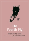 The Fourth Pig - Book