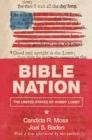 Bible Nation : The United States of Hobby Lobby - eBook