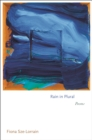 Rain in Plural : Poems - Book