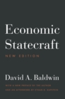 Economic Statecraft : New Edition - eBook