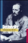 Dostoevsky : The Miraculous Years, 1865-1871 - eBook