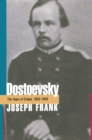 Dostoevsky : The Years of Ordeal, 1850-1859 - eBook