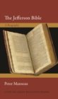The Jefferson Bible : A Biography - eBook