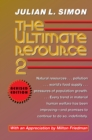 The Ultimate Resource 2 - eBook