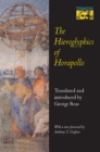 The Hieroglyphics of Horapollo - eBook