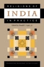 Religions of India in Practice - eBook