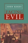 Facing Evil - eBook
