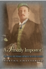 A Princely Impostor? : The Strange and Universal History of the Kumar of Bhawal - eBook