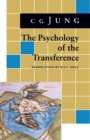 Psychology of the Transference : (From Vol. 16 Collected Works) - eBook