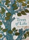 Trees of Life - eBook