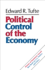 Political Control of the Economy - eBook