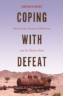 Coping with Defeat : Sunni Islam, Roman Catholicism, and the Modern State - eBook