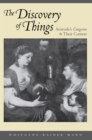 The Discovery of Things : Aristotle's Categories and Their Context - eBook