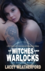 Of Witches and Warlock, the Complete Series - Book