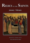 Relics of the Saints: January-February - Book