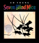 Seven Blind Mice (Valuepack item only) - Book