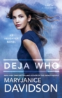Deja Who - eBook