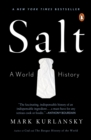 Salt - eBook