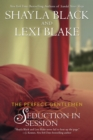 Seduction in Session - eBook