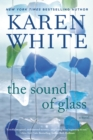 The Sound of Glass - eBook