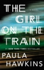 Girl on the Train - eBook