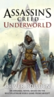 Assassin's Creed: Underworld - eBook