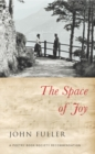 The Space of Joy - Book