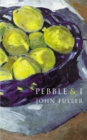 Pebble & I - Book