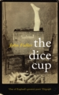 The Dice Cup - Book