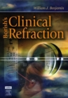 Borish's Clinical Refraction - E-Book - eBook