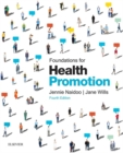 Foundations for Health Promotion - E-Book - eBook