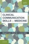Clinical Communication Skills for Medicine - eBook
