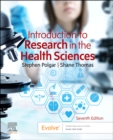 Introduction to Research in the Health Sciences - Book