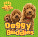 Doggy Buddies - Book