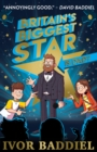 Britain's Biggest Star ... Is Dad? - Book
