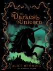 The Darkest Unicorn - Book
