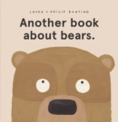 Another book about bears. - Book