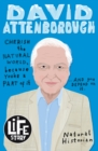 Sir David Attenborough - Book
