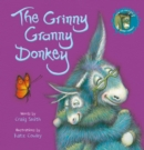 The Grinny Granny Donkey - Book