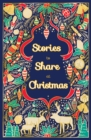 Stories to Share at Christmas - Book
