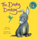 The Dinky Donkey (BB) - Book
