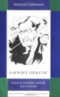 A Soviet Heretic : Essays - Book