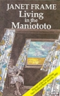 Living in the Maniototo - Book