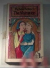 The Visitation - Book