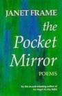 The Pocket Mirror - Book